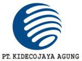 KIDECO JAYA AGUNG