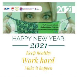 Tahun-Baru-2021